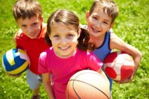 sport_enfants