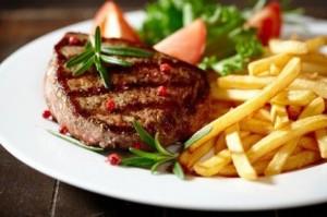 steak-frite